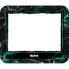 RPL_Shattered_8x10_mousepad