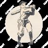 Vintage_Emblem_Baseball