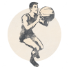 Vintage_Emblem_Basketball