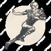 Vintage_Emblem_Football