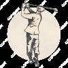 Vintage_Emblem_Golf