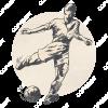 Vintage_Emblem_Soccer