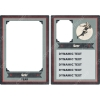 rpl_Vintage_trading_cards