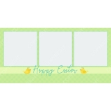 RPL_Cards_Easter_green_2_4x8_h