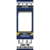 RPL_Metro_Navy_10x30_ticket