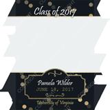 RPL_Cards_Graduation_5_5x7_v_thumb
