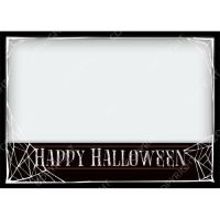 RPL_HolidayCards_Halloween_1_5x7_h