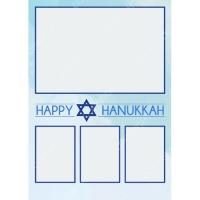 RPL_Cards_Hanukkah_3_5x7_v