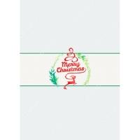 RPL_Cards_Christmas_2_5x7_v