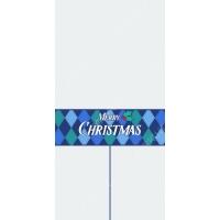 RPL_Cards_Christmas_3_4x8_v
