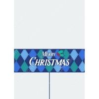 RPL_Cards_Christmas_3_5x7_v