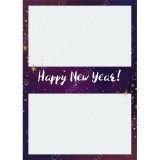 RPL_Cards_NewYears_3_5x7_v