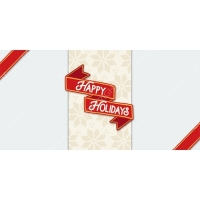 RPL_Cards_Holidays_3_4x8_h