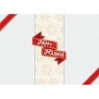 RPL_Cards_Holidays_3_5x7_h
