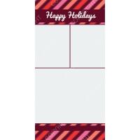 RPL_Cards_Holidays_7_4x8_v