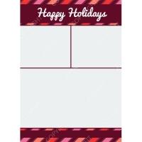 RPL_Cards_Holidays_7_5x7_v
