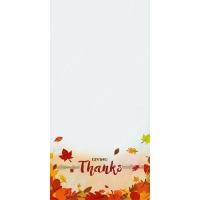 RPL_HolidayCards_Thanksgiving_2_4x8_v
