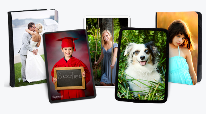 kindle_nook_cases_group_719x400