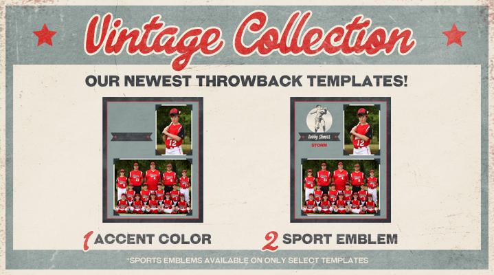 TP_Vintage_Launch_719x400