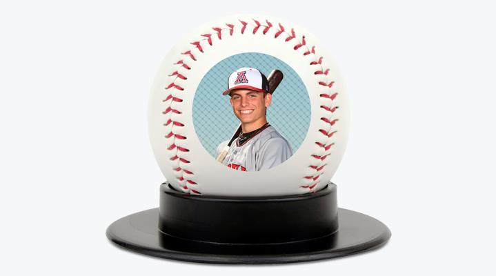 ballstars_baseball_719x400