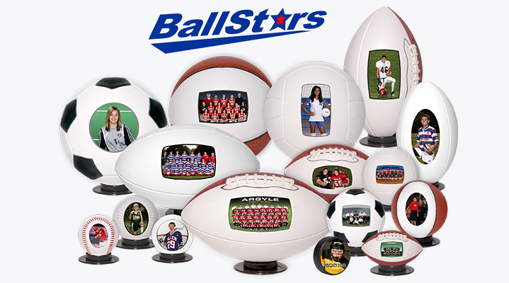 ballstars_group_719x400