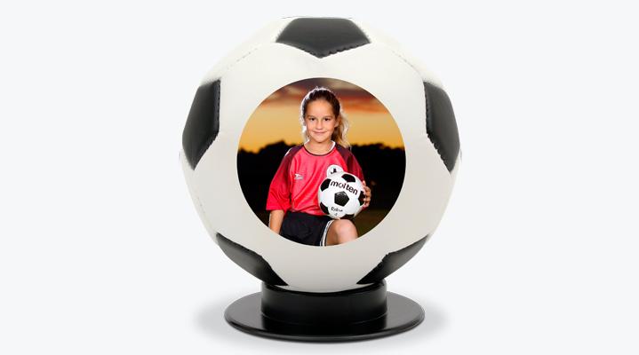 ballstars_soccer_719x400