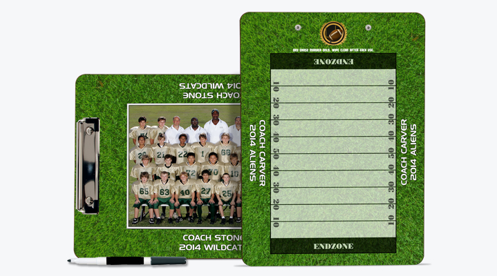 coach_clipboards_grass_719x400