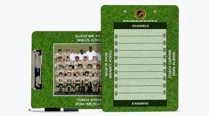 coach_clipboards_grass_719x400