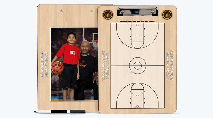 coach_clipboards_wood_719x400