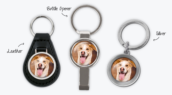 keychains_deluxe_719x400