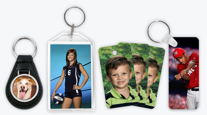 keychains_group2_719x400