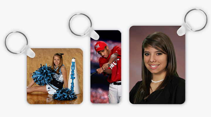 keychains_subl_719x400