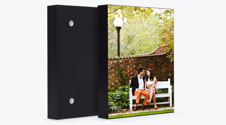 mounting_standout_mount_719x400