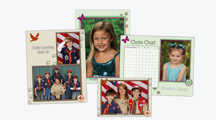 scout_collection_719x400
