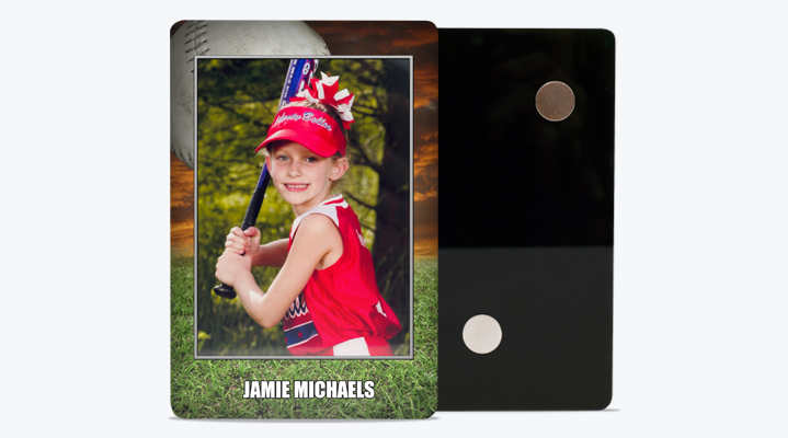 statues_frame_magnet_719x400