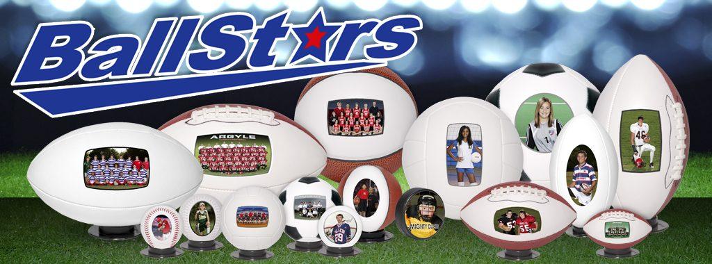 http://richmondprolab.com/wp-content/uploads/website_homepg_ballstars_1024x380-1024x380.jpg