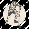 Vintage_Emblem_Hockey