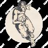 Vintage_Emblem_Rugby