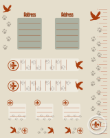 rpl_school_boyscouts_fun_pack_back-png