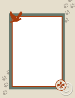 rpl_school_boyscouts_lgclipboard_single-png