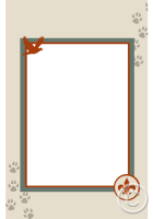 rpl_school_boyscouts_smclipboard_single-png
