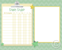 chore_chart_v1-png