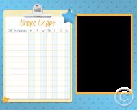 chore_chart_v2-png