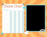 chore_chart_v3-png