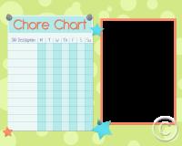 chore_chart_v4-png