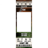 rpl_classic_football_10x30_ticket