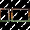 rpl_classic_football_12x6_hinged_mm