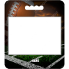 rpl_classic_football_14x16_stadium_cushion