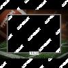 rpl_classic_football_2x3_h