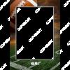 rpl_classic_football_2x3_v